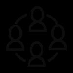 gestion-de-proyectos.png
